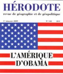 Hérodote 2009/1