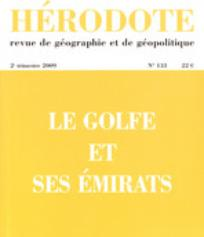 Hérodote 2009/2