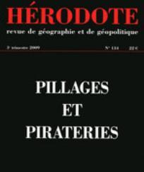 couverture de HER_134