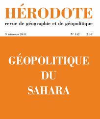 Hérodote 2011/3