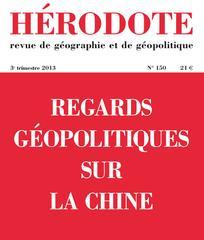 Hérodote 2013/3
