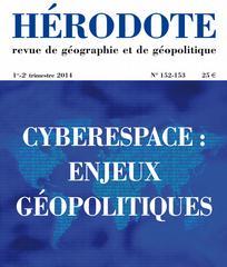 Hérodote 2014/1