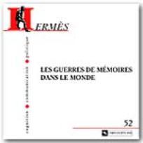 Hermès, La Revue 2008/3