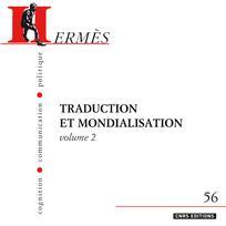 Hermès, La Revue 2010/1