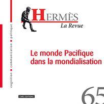Hermès, La Revue 2013/1