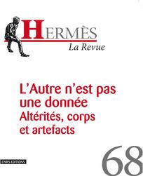 Hermès, La Revue 2014/1