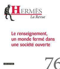 Hermès, La Revue