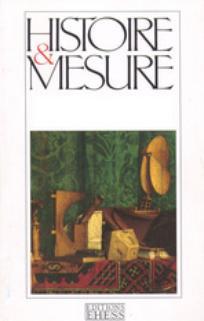 couverture de HETM_262