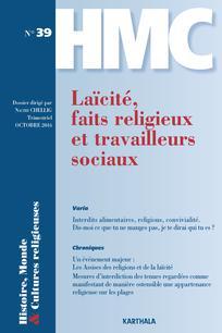 couverture de HMC_039