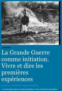 Histoire@Politique