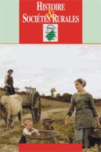 Histoire & Sociétés Rurales 2010/1