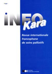 InfoKara 2003/3