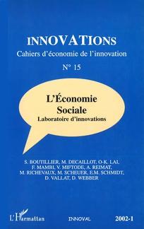 Innovations 2002/1