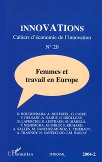 Innovations 2004/2