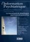 couverture de Le mouvement de réhabilitation psychosociale aujourd'hui