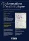 couverture de Psychothérapies dynamiques des psychoses