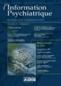 couverture de Neurosciences en 2007