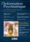 couverture de Valeurs actuelles en psychiatrie (VAP)