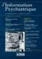 couverture de Stigma (1)