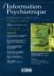 couverture de Stigma (2)