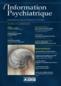 couverture de Neurosciences