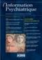 couverture de Troubles de la personnalité (2)