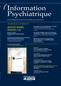 couverture de Adolescents et jeunes adultes (2)