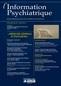 couverture de Médecine générale et psychiatrie