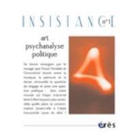 couverture de INSI_001