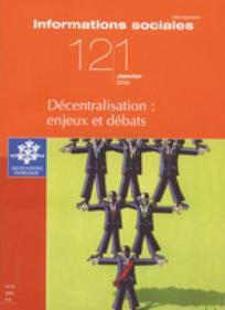 Informations sociales 2005/1