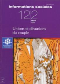 Informations sociales 2005/2