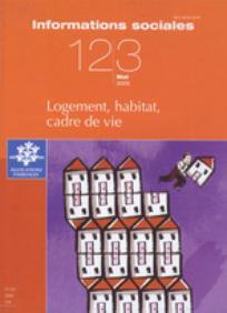 Informations sociales 2005/3