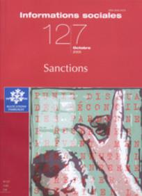 Informations sociales 2005/7