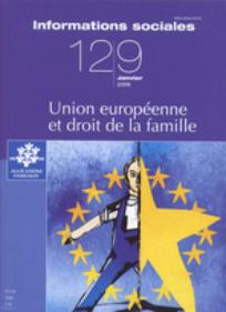 Informations sociales 2006/1