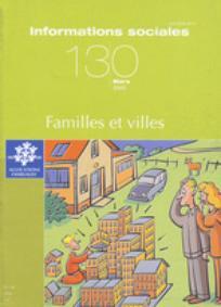 Informations sociales 2006/2