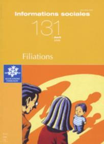 Informations sociales 2006/3