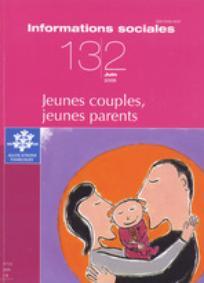 Informations sociales 2006/4