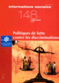 Informations sociales 2008/4