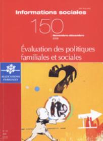 Informations sociales 2008/6