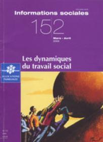 Informations sociales 2009/2