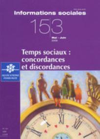 Informations sociales 2009/3