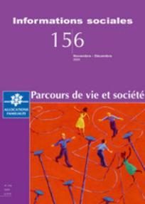 Informations sociales 2009/6