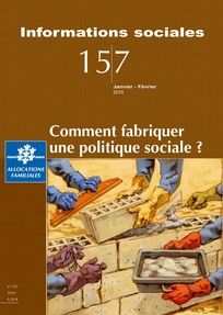 Informations sociales 2010/1