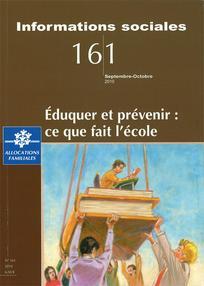 Informations sociales 2010/5