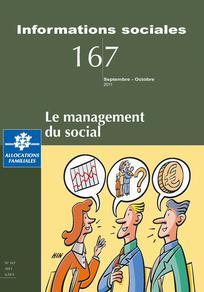 Informations sociales 2011/5