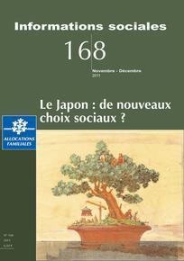 couverture de INSO_168