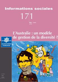Informations sociales 2012/3