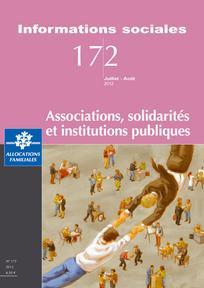 couverture de INSO_172