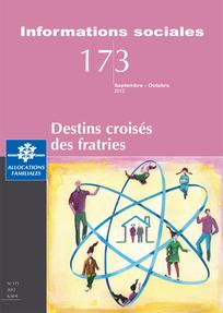 Informations sociales 2012/5