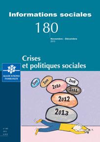 couverture de INSO_180
